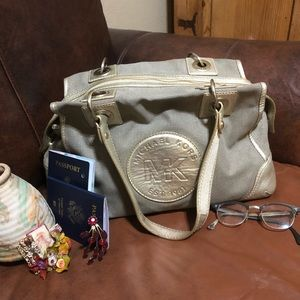 Vintage Michael Kors Bag